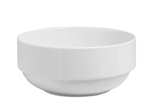 Bowl Stackable 12cm 4.5inches-71513A