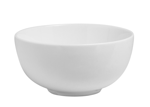 Bowl 15cm 5.75inches-71521A