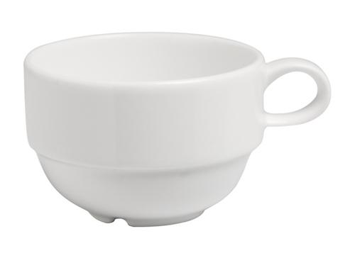 Stackable Cup 200cc-71612A