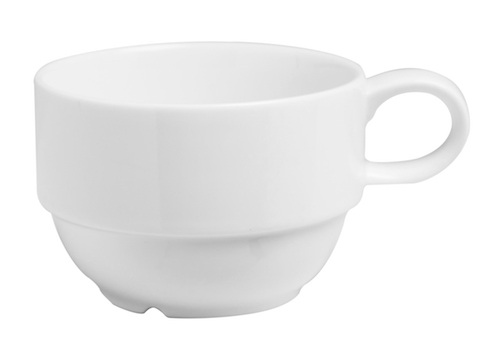 Stackable Cup 250cc-71617A