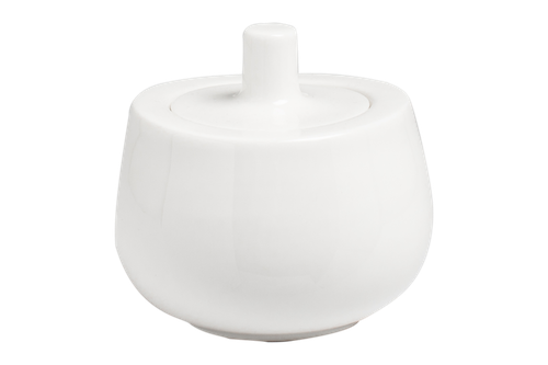 Sugar Bowl 200cc-71812A