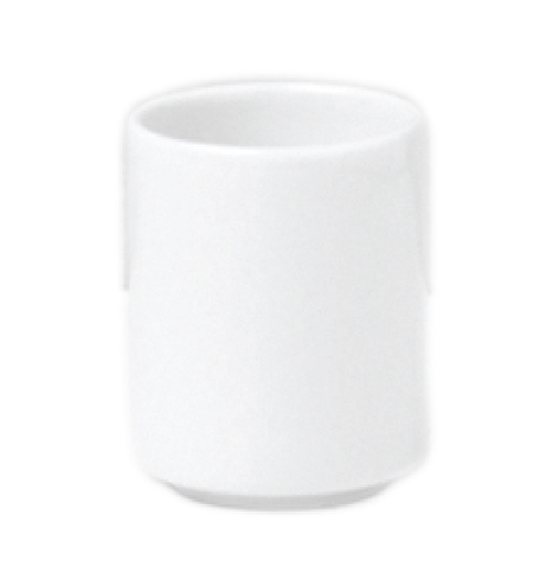 Toothpick Holder-71905A-01