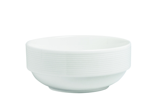 Bowl Stackable 10.5cm 4inches-72508A