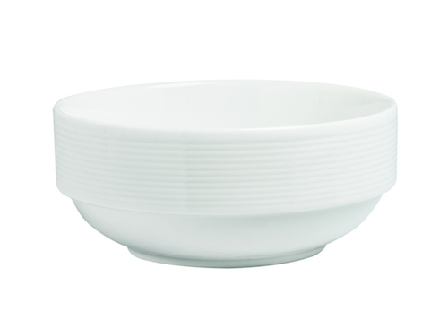 Bowl Stackable 12cm 4.5inches-72513A