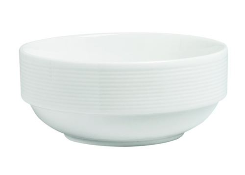 Bowl Stackable 13.5cm 5.25inches-72516A