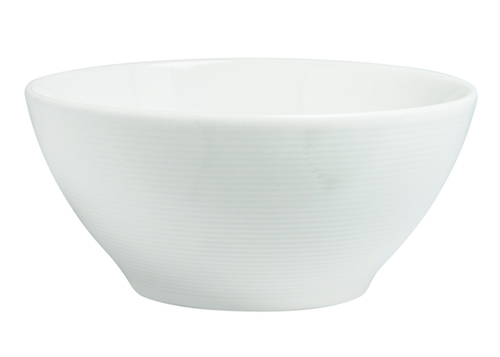 Bowl 15cm 5.75inches-72521A