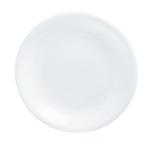 Flare Deep Plate 31cm 12inches-73077A
