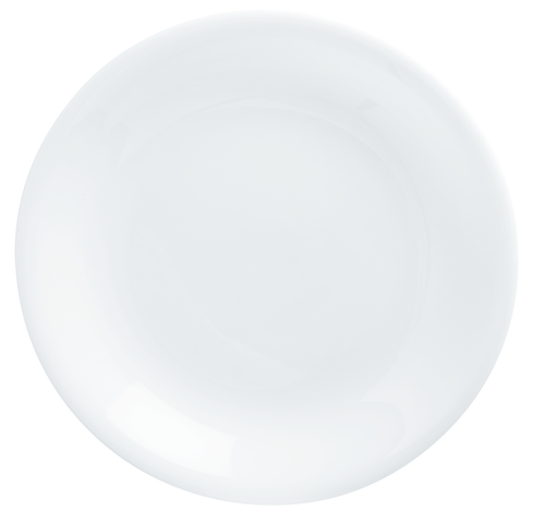Flare Deep Plate 36cm 14inches-73211A