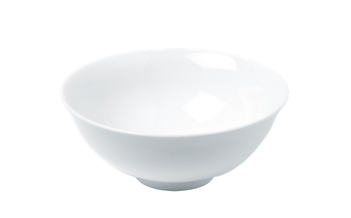 Bowl 12cm 4.5inches-73512A