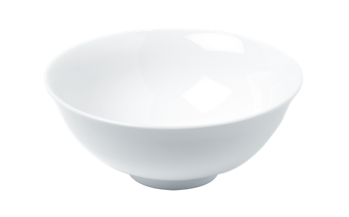 Bowl 15cm 5.75inches-73522A