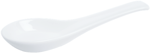 Table Spoon-73912A