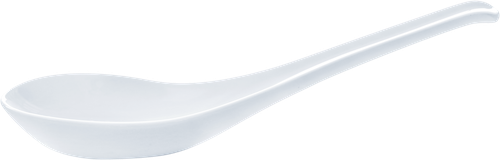 Table Spoon-73913A